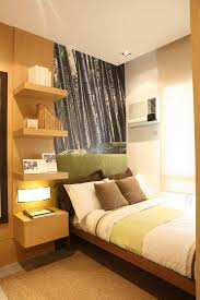 Simple Living Room Ideas Philippines by Inspiring Small Bedroom Design Idea Cool Gallery Ideas 1 Bedroom