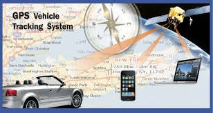 Vehicle Tracking System,Real Time GPS Tracking,Taxi Dispatch System ... Excellent Mini Car Charger Gps Tracker Vehicle Gsmsgprs Tracking Stock Illustration Illustration Of Path 66923834 Waterproof Real Time Tracking For Truck Caravan Coban Tk103b Dual Sim Card Sms Gsm Gprs 2018 2017 Gps 128m Gsmgprs Amazoncom Pocketfinder Solution Compatible Builtin Battery Tracker Motorcycle Tr60 Suppliers And Manufacturers At Gps103b Motorcycle Distributor Price Trailer Device Window Fleet By Famhost Call 8006581676 Cantrack Tk100 For Management Safety