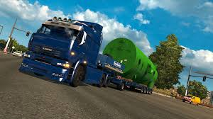 KAMAZ 6460 [TUNING] V1.30.X -THE FINAL FIX TRUCK MOD -Euro Truck ... Daf Tuning Pack Download Ets 2 Mods Truck Euro Verva Street Racing 2012 Tuning Trucks Mb New Actros Daf Xf Volvo Images Trucks Fh16 Globetrotter Jgr Automobile Mg For Scania Mod Lvo Truck Ideas Design Styling Pating Hd Photos 50k 1183 L 11901 Truck 2016 Dodge Ram Limited Addon Replace Gta5modscom Modsaholic Hempam Mercedesbenz Mp4 Pickup Testing Hypertechs Max Energy Tuner On Our Mega Mercedes Actros 122 Simulator Mods Songs In Kraz 255b V8 Awesome Youtubewufr1bwrmwu Peterbilt Vehicles Trucks Custum Tuning Wheels Blue Chrome Lights