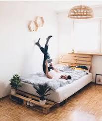 Sypialnia styl Skandynawski zdjęcie od COI Pracownia Architektury