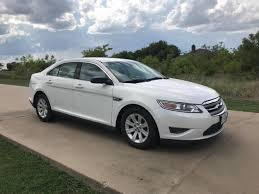 Car & Light Truck Shipping Rates & Services | UShip Coloraceituna Craigslist Columbus Cars Images Truck And Car New Updates 2019 20 Sisbarro Las Cruces For Sale In Alburque Nm 87199 Autotrader Covert Dodge Austin Tx Models Trucks News Of Used Ll Auto Sales Jack Key Group Selling And Suvs