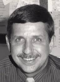 Obituary for Lawrence Edward Blumer