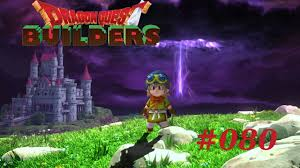 lets play quest builders 80 landwirtschaft in rimuldar