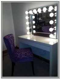 Diy Vanity Table Ikea by Vanity Set With Mirror Ikea Home Design Ideas