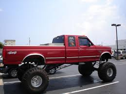 Large Pickup Trucks | Stuff Rednecks Like Redneck Truck Skin Mod American Simulator Mod Ats Trucks For Sale Nationwide Autotrader The Worlds Largest Dually Drive Heck Yeah Rednecks Hold Their Summer Games Abc13com Pickup More Cool Cars Pinterest Cars Vehicle And Chevrolet Big Ford Bling For Jasongraphix Not A Big Rig But One Of The Best Redneck Comercial Truck Iv Ever 20 Hilarious Bemethis Redneck Tough Truck Racing North Vs South 2017 Youtube Punk Monster Wiki Fandom Powered By Wikia