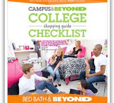bed bath beyond dr strangecollege or how i learned to stop