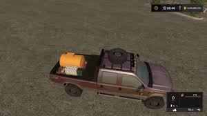 FORD F-250 UTILITY TRUCK LS 2017 - Farming Simulator 2017 / 17 Mod ... Rki Service Body New Ford Models Allegheny Truck Sales F250 Utility Amazing Photo Gallery Some Information 2012 Extended Super Duty Xl 2017 Preowned 2016 Lariat Pickup Near Milwaukee 181961 Js Motors El Paso Image Result For Utility Truck Motorized Road 2014 Vermillion Red Supercab 4x4 2008 4x4 Regular Cab 54 Gas 8 Service Bed Utility Truck Xlt Coldwater Mi Haylett Used Parts 2003 54l V8 2wd Subway Inc