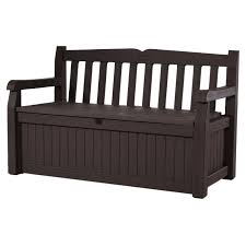 Walmart Suncast Patio Furniture by 100 Suncast Patio Storage Bench Walmart Deck U0026 Patio