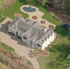 Alpine Mega Mansion Floor Plan by Another Alpine Estate Hits The Market Homes Of The Rich