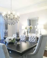 essbereich dekoration styles wohnzimmerdesign