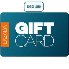 Lazada $50 Gift Card Voucher Coupon, Entertainment, Gift ... Free Itunes Codes Gift Card Itunes Music For Free 2019 Ps4 Redeem Codes In 2018 How To Get Free Gift What Is A Code And Can I Use Stores Academy Card Discount Ccinnati Ohio Great Wolf Lodge Xbox Cardfree Cash 15 App Store Email Delivery Is Ebates Legit Stack With Offers Save Big Egift Top Deals On Cards For Girlfriend Giftcards Inscentives By Carol Lazada 50 Voucher Coupon Eertainment