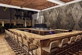 100 Viceroyanguilla The Luxury Caribbean Resort Viceroy Anguilla BarsRestaurants