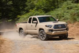 2016 Toyota Tacoma Review Old Rusty Junky Toyota Pickup Truck Stock Photo Royalty Free New Tacoma Serving Salt Lake City Ut Inventory Photos The 2017 Trd Pro Is Bro Truck We All Need 50 Best Used Pickup For Sale Savings From 3539 2018 Trucks Reviews Youtube 2016 First Drive Autoweek Amazoncom 124 Hilux Double Cab 4wd Pick Up Toys Consumer Carscom Pricing For Edmunds Wreckers Auckland Ladder Rack In Africa What Do Africans Have To Say