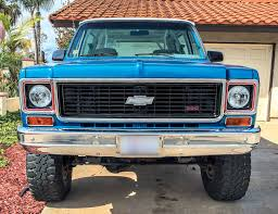 Classic 1973 Chevy Truck Parts Pickup Truck Beds Tailgates Used Takeoff Sacramento 84 Chevy Parts Diagram Online Ideportivanariascom 6772 Lmc Best Resource Restored Under 6066 1954 Chevygmc Brothers Classic 1942 Wiring Chevrolet Silverado How To Install Replace Window Regulator Gmc Suv