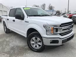 100 Find A Used Truck Cars For Sale In Robinson Illinois Pre Owned Cars