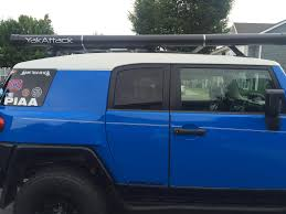 Fishing Pole Roof Rack - Flat Roof Pictures Rod Rack For Tacoma Rails The Hull Truth Boating And Fishing Forum Corpusfishingcom View Topic Truck Tool Box With Rod Holder Just Made A Rack The Bed World Building Bed Holder Youtube Bloodydecks Roof Brackets With Custom Tundratalknet Toyota Tundra Discussion Ive Been Thking About Fabricating Simple My Truck Diy Rail Page 3 New Jersey Surftalk Antique Metal Frame Kits Tips For Buying Best 2015 Ford F150 Xlt 2x4