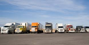 10 Common Fleet Management Mistakes   Compli Pavla Sa Services Fleet Management Ossco Group Save Money On Electricity Today Td Magazine Telematics In Logistics Fleet Management Made Easy Sennder Gmbh Diesel Truck Repair Maintenance Tacoma Equipment Cost It Starts With The Trucks You Buy The Enterprise To Upgrade Ahas Truckerplanet Welcome Sapphire Vehicle System Gmeo Informatics Blog 12 Benefits Of Using For Trucking 10 Easy Tips A Profitable 2018 Bsm Technologies
