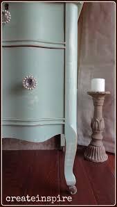 Birdseye Maple Serpentine Dresser by Createinspire Serpentine Low Boy W Mirror