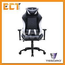 Akracing Gaming Chair Malaysia by Tesoro Zone Series Balance Gaming Chair 11street Malaysia Home