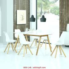 ikea esstisch stühle minimalistisch 27 ikea tische esszimmer