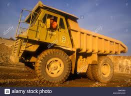 Giant Caterpillar Quarry Dump Truck Stock Photo: 27999652 - Alamy Giant Dump Truck Stock Photos Images Alamy Vintage Tin Bulldog Rare 1872594778 Buy Eco Toys 32 Pc Online At Toy Universe Shop For Toys Instore And Online Biggest Tags Big Dump Trucks Stock Photo Image Of Machinery Technology 5247146 How Big Is The Vehicle That Uses Those Tires Robert Kaplinsky Extreme World Worlds Ming Trucks Youtube Photo Getty Interior Lego 7 Flickr