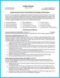 Cover Letter Business Development Manager Resume Sample