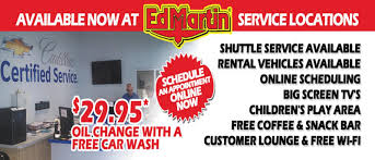 Ed Martin Chevrolet In Anderson, IN | Muncie, Carmel & Indianapolis ... Big Bright And Beautiful Jacob Andersons 2015 Gmc Sierra Denali Anderson Brothers Inc The Northwests Rebuild Center Amazoncom Poet Of Nightmares 9781943272006 Tom 731987 Chevy Truck Door Weatherstrip Seal Install Youtube Home Facebook First Female Grave Digger Driver With Monster Jam Comes To Des Moines Duluth Man Survives Trucks Dive Off Blatnik Bridge News 1990 Ford Cargo 8000 1971 Intertional 1600 Bench My Husband Made Old Car And Truck Parts Outdoors