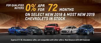 100 Used Ford Trucks Denver Ed Bozarth Chevrolet New Chevrolet Dealer Near