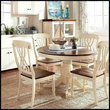 Modern Farmhouse Dining Table Room Recommendations Kitchen With Bench Best Of Chairs