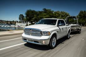 Ram EcoDiesel Or 2500 Cummins Or Chevy 2500 Duramax? Ask TFL What ...