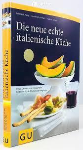 hess die neue echte italienische küche in solothurn kaufen