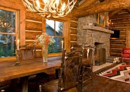 Decor : Thrilling Modern Log Home Interior Design Terrific Log ... Best 25 Log Home Interiors Ideas On Pinterest Cabin Interior Decorating For Log Cabins Small Kitchen Designs Decorating House Photos Homes Design 47 Inside Pictures Of Cabins Fascating Ideas Bathroom With Drop In Tub Home Elegant Fashionable Paleovelocom Amazing Rustic Images Decoration Decor Room Stunning