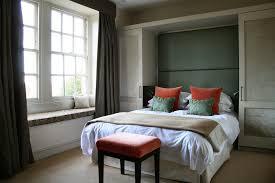 Bedroom Windows Designs Inspiring Worthy Bed Rooms Spa Image