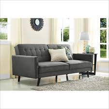 furniture wonderful sectional sofas under 500 lovely furniture
