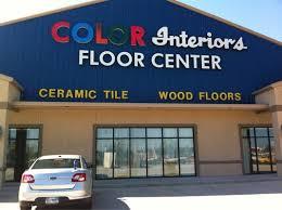 color interiors carpet vinyl closed carpeting 343 woodland