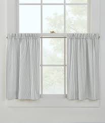 French Country Style Kitchen Curtains by Kitchen Country Kitchen Curtains 2 Interesting Concept For