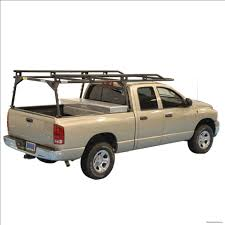 Pictures Pipe Rack For Pickup Truck Truck Ladder Racks Truck Racks ... Apex Universal Steel Pickup Truck Rack Discount Ramps Revolverx2 Hard Rolling Tonneau Cover Trrac Sr Bed Ladder Best 2018 Black Removable Texas Racks Shop Wner At Lowescom For Trucks Awesome 2007 Used Ford F 150 4wd Amazoncom Tailgate Accsories Automotive Top 5 Kayak For Tacoma Care Your Cars Lumber Underthebluegumtreecom Heavy Duty Alinum Van Ranger Design Of Twenty Images New