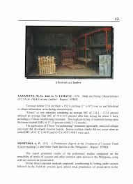100 Coco Republic Sale COCOWOOD UTILIZATION IN THE PHILIPPINES A COMPILATION OF