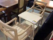 tisch 2 stühle ld260158