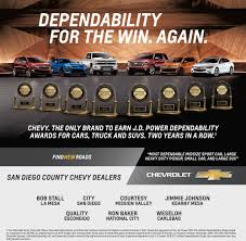 Dependability For The Win. Again., Chevrolet, San Diego, CA 2018 New Toyota Tundra Sr5 Double Cab 65 Bed 57l At Kearny Mesa Velocity Truck Centers San Diego Sells Freightliner And Western Could Nishiki Be Diegos Best Ramen Yet Eater Ez Haul Rental Leasing 5624 Villa Rd Ca Garbage Story Time Public Library Subaru Parts Center Accsories Specials Proud To Offer Special Military Pricing For Our Counrys Veterans Tacoma Trd Off Road 5 V6 4x2 2wd Crewmax 55 No Local Results Match Your Search Below Are Our Tional Listings 46l