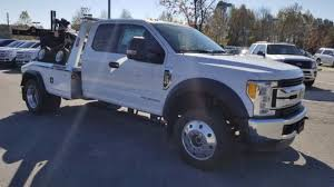 Ford Tow Truck For Sale 2017 Ford F550 Tow Trucks For Sale Used ... Ford Tow Truck For Sale 2017 Ford F550 Trucks Used Greenlight Running On Empty Series 4 1956 F100 Tow Gulf 1997 F350 44 Holmes 440 Wrecker Truck Mid America 1996 Sale Agero Network News Of The Week June 1 2015 Front View Of Rusted Out Early 1940s Editorial For Salefordf650 Xlt Super Cabfullerton Canew Car Nypd S331 Gta5modscom Ford Wrecker 4wd Dually 5 Speed Manual 1929 Model Aa Stock Photo 479101 Alamy F250 Gta San Andreas