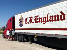 100 Cr England Truck CR On Twitter Tbt To Just A Few Trips CR