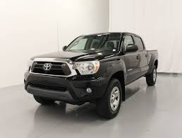 Used 2013 TOYOTA TACOMA Sr5 Crew Cab 4x4 Truck For Sale In HOLLYWOOD ... 2017 Toyota Tundra Sr5 57l V8 4x4 Double Cab Long Bed 8 Ft Box 10 Best Used Diesel Trucks And Cars Power Magazine 1990 Tacoma Xtra Sr5 Pickup Truck Rebuilt Engine Twelve Every Guy Needs To Own In Their Lifetime Cars Costa Rica 1981 Truck Pickup Exceptonal New Enginetransmission Heres What It Cost Make A Cheap As Reliable For Sale 2009 Toyota Tacoma Trd Sport 1 Owner Stk P5969a Www The Lweight Ptop Camper Revolution Gearjunkie 2014 For Sale Ccinnati Oh Hilux Comes To Ussort Of Trend