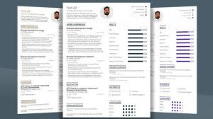 How To Make Professional College CV / Resume Template With Microsoft ... Best Resume Template 2019 221420 Format 2017 Your Perfect Resume Mplates Focusmrisoxfordco 98 For Receptionist Templates Professional Editable Graduate Cv Simple For Edit Download 50 Free Design Graphic You Can Quickly Novorsum The Ultimate Examples And Format Guide Word Job Get Ideas Clr How To Write In Samples Clean 1920 Cover Letter