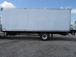 2019 New HINO 338 (26ft Refrigerated Truck - NON CDL) At Industrial ... Renault Midlum 18010 Refrigerated Trucks For Reefer Trucks For Sale Refrigerated Truck Sale 2009 Intertional 4300 26ft Box Trucks For In Illinois The Total Guide Getting Started With Mediumduty Isuzu Used 2007 Intertional Truck In New Jersey 2012 Mitsubishifuso Fe180 590805 Pa Reefer Body 5t Light Duty Refrigerator Frozen Chilled Delivery Rich Rources Van In Virginia Used