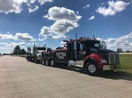 Flint Hills Towing, Inc 620-343-2326 Mom Of Fallen Tow Truck Driver Disheartened To See Another Life Lost 1988 Ford F450 Super Duty Item Dc8428 Sold Ja Lazer Tow Service Kansas City Nation Wide Towing Services Son Of Bobby Steves Founder Honored With Truck Convoy Wcco 022018 Mo Icy Roads Cause Numerous Car Crashes Home Stanleys 2007 National 9125a Boom Ansi Crane For Sale In Ace Auto Company Junction Ks Flatbed Tries Rein Predatory Wreckchasing Trucks