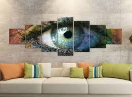 bilder drucke leinwandbild abstrakt architektur wandbild