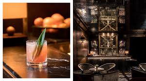 The Best New Bars | Mr Porter Drinks | The Journal | Issue 329 ... Top Drinks To Order At A Bar All The Best In 2017 25 Blue Hawaiian Drink Ideas On Pinterest Food For Baby Your Guide To The Most Popular 50 Best Ldon Cocktail Bars Time Out Worst At A Money Bartending 101 Tips And Techniques Better Hennessy Mix 10 Essential Classic Cocktails You Need Know Signature Drinks In From Martinis Dukes Easy Mixed Rum Every Important San Francisco Cocktail Mapped