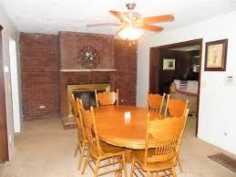 4 Bedroom Houses For Rent In Huntington Wv 2177 miller road huntington wv for sale 118 500 homes com