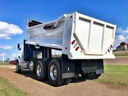 2011 KENWORTH T800 FOR SALE #1219 2005 Kenworth T800 Triaxle Steel Dump Truck For Sale 589237 Kenworth Dump Truck V 10 Fs17 Mods New Trucks Ontario Youtube Trucks In Ms 2012 T800b For Sale 3000 Miles Missoula T880 Viper Redsilver First Gear 150 Scale 1977 Dump Truck W155 Ft Williamsen Box 350 Cummins Diesel Revell 125 Opened But Sealed Parts Bags Inside 1999 W900 Tri Axle Vancouver Bc
